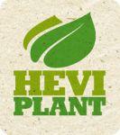 Heviplant
